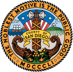 County-of-San-Diego-Logo