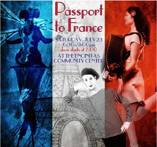 passport-to-france