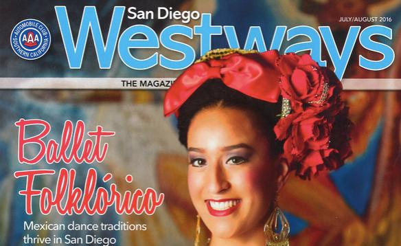 Westways Thumbnail